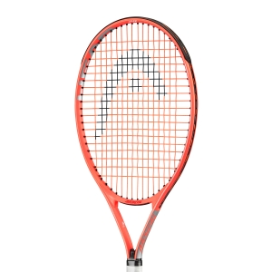 Raqueta Tenis Head Niño Head Radical Junior 25 235111 SC06