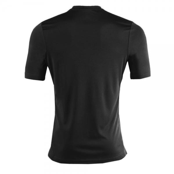 Joma Combi T-Shirt - Black