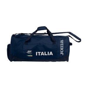 Tennis Bag Joma FIT Italy Duffle  Navy FIT400236331