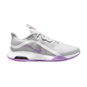 Scarpe Tennis Donna Nike Air Max Volley  Photon Dust/Fuchsia Glow/White CU4275024