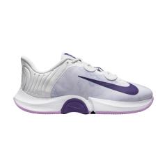 Nike Air Zoom GP Turbo HC - Photon Dust/Court Purple/Fuchsia Glow