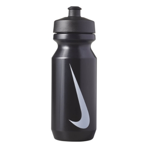 Various Accessories Nike Big Mouth 2.0 Water Bottle  Black/White N.000.0042.091.22