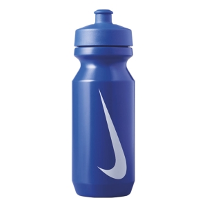 Various Accessories Nike Big Mouth 2.0 Water Bottle  Game Royal/White N.000.0042.408.22