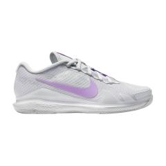 Nike Court Air Zoom Vapor Pro HC - Photon Dust/Fuchsia Glow/White