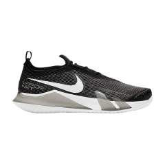 Nike React Vapor NXT HC - Black/White