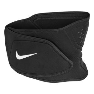 Supporti e Medicali Nike Pro 3.0 Fascia Schiena  Black/White N.100.0795.010