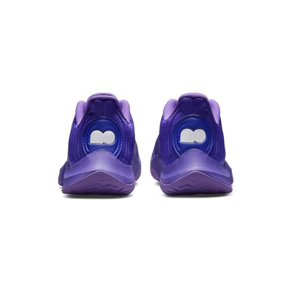 Nike Air Zoom GP Turbo HC Osaka - Fierce Purple/White/Wild Berry