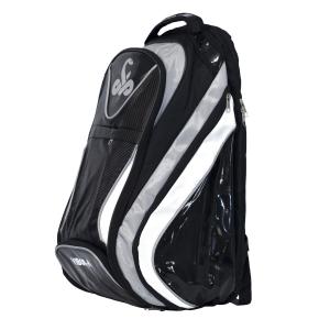 Padel Bag ViborA Silver Backpack  Plata 41244.032