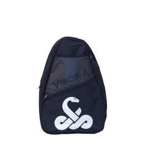 Padel Bag ViborA Arco Iris Backpack  Plata 41250.032
