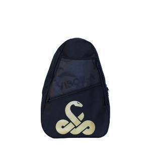 Padel Bag ViborA Arco Iris Backpack  Oro 41250.015