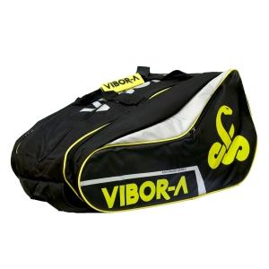 Padel Bag ViborA Mamba Bag  Amarillo 41245.005