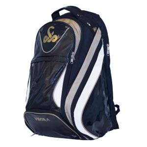 Padel Bag ViborA Silver Backpack  Oro 41244.015