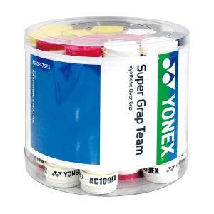 Overgrip Yonex Super Grap x 75 Overgrip  Multicolor AC109EX75