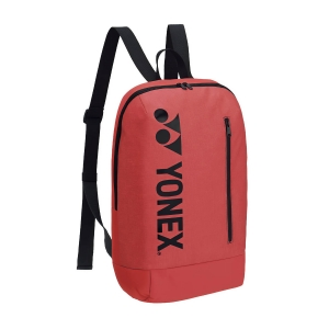 Tennis Bag Yonex Team Mini Backpack  Red BAG42112ER