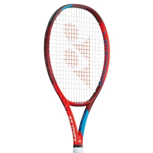 Test Racket Yonex Vcore 100L (280gr) Test TEST.06VCR100L
