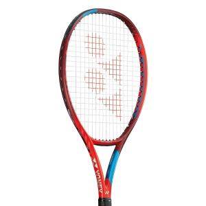 Racchetta Tennis Yonex Vcore Yonex Vcore 100 (300gr) 06VCR100