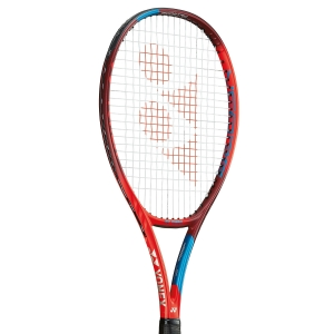 Test Racket Yonex Vcore 95 (310gr)  Test TEST.06VCR95