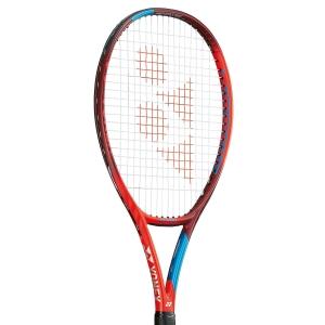 Racchetta Tennis Yonex Vcore Yonex Vcore 98 (305gr) 06VCR98