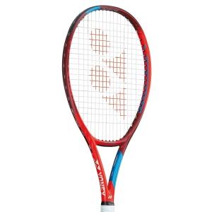 Racchetta Tennis Yonex Vcore Yonex Vcore 98L (285gr) 06VCR98L