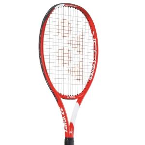 Racchetta Tennis Yonex Vcore Yonex Vcore Ace 102 (260gr) 06VCRACE