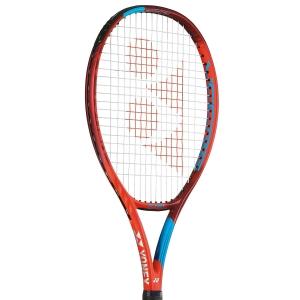Racchetta Tennis Yonex Vcore Yonex Vcore Feel 100 (250gr) 06VCRFEEL