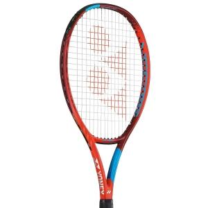 Racchetta Tennis Yonex Vcore Yonex Vcore Game 100 (270gr) 06VCRGAME