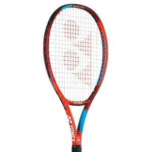 Racchetta Tennis Yonex Bambino Yonex Vcore Junior 25 06VCR25