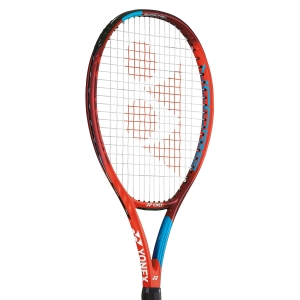 Raqueta Tenis Yonex Niño Yonex Vcore Junior 26 06VCR26