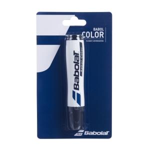 Rackets Accessories Babolat Babol Logo Ink  Black 710010105