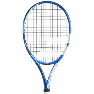 Racchetta Tennis Babolat EVO Babolat Evo Drive  Blue/White 101431
