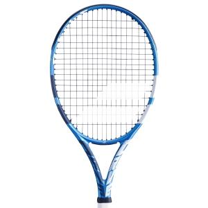 Racchetta Tennis Babolat EVO Babolat Evo Drive Lite  Blue/White 101432