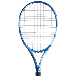 Racchetta Tennis Babolat EVO Babolat Evo Drive Tour  Blue/White 101433