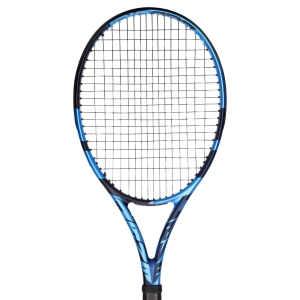 Babolat Pure Drive Tennis Racket Babolat Pure Drive 101435