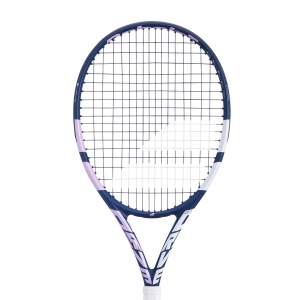 Babolat Junior Tennis Racket Babolat Pure Drive Junior 25 Girl 140422