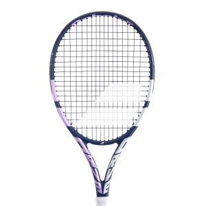 Babolat Junior Tennis Racket Babolat Pure Drive Junior 26 Girl 140424