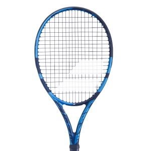 Babolat Junior Tennis Racket Babolat Pure Drive Junior 26 140418