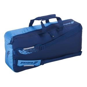 Tennis Bag Babolat Pure Drive Medium Duffle  Blue 758005136