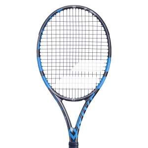 Babolat Pure Drive Tennis Racket Babolat Pure Drive VS 101426