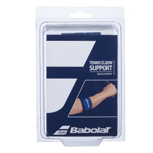 Supports Babolat Tennis Elbow Support 720005100