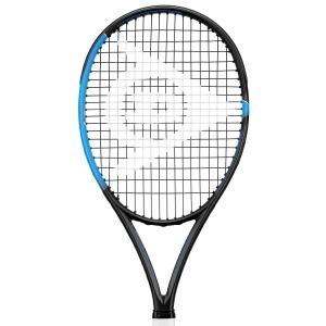Dunlop FX Tennis Rackets Dunlop FX 500 Lite 10306283