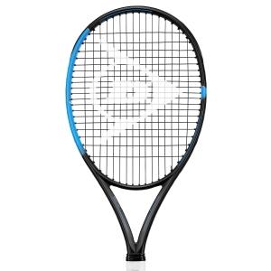 Dunlop FX Tennis Rackets Dunlop FX 700 10306289