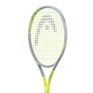 Head Junior Tennis Racket Head Graphene 360+ Extreme Jr 234800