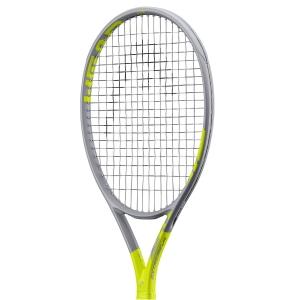 Head Graphene 360+ Extreme Tennis Racket Head Graphene 360+ Extreme Lite 235350