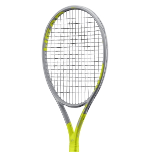 Head Graphene 360+ Extreme Rackets Head Graphene 360+ Extreme MP Lite 235330