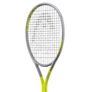 Head Graphene 360+ Extreme Rackets Head Graphene 360+ Extreme MP 235320