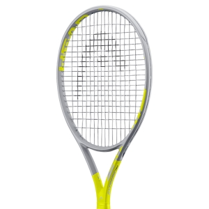 Head Graphene 360+ Extreme Rackets Head Graphene 360+ Extreme Pro 235300