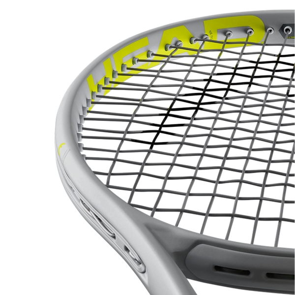 Head Graphene 360+ Extreme Pro