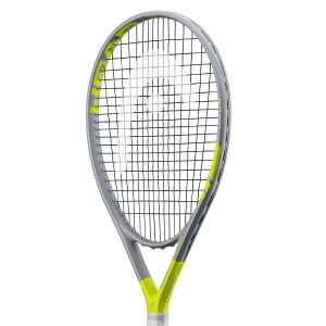 Head Graphene 360+ Extreme Rackets Head Graphene 360+ Extreme Power 235360