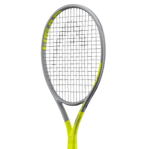 Head Graphene 360+ Extreme Rackets Head Graphene 360+ Extreme S 235340