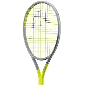 Head Graphene 360+ Extreme Tennis Racket Head Graphene 360+ Extreme Team 235370